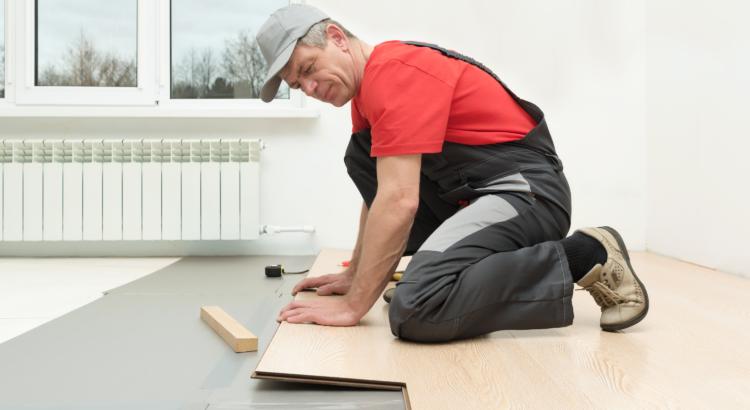 Professional Flooring Contractors In Burlington Nj Local
